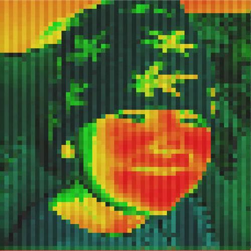 user348045629's avatar