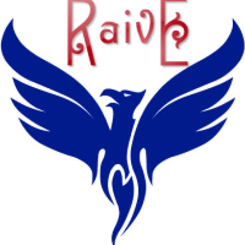 Raive Keiel's avatar