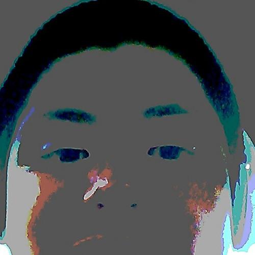 battlebacca1's avatar