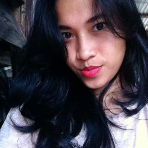 Gabe Maria Siagian's avatar