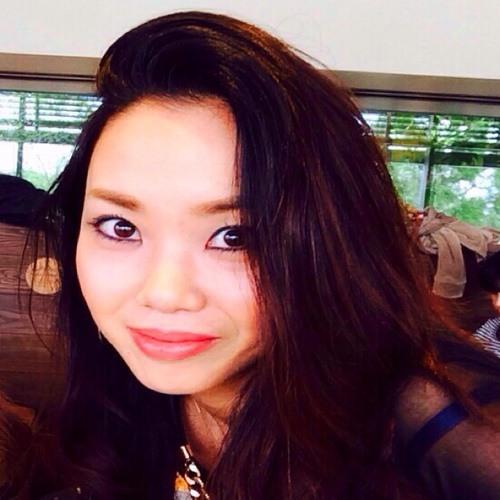 Asana Cardashian's avatar