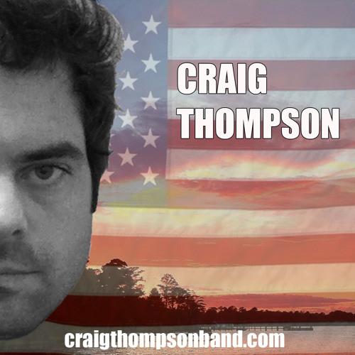 Craig Thompson Music's avatar