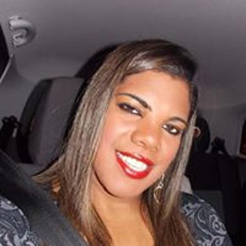 Eliana Morais's avatar