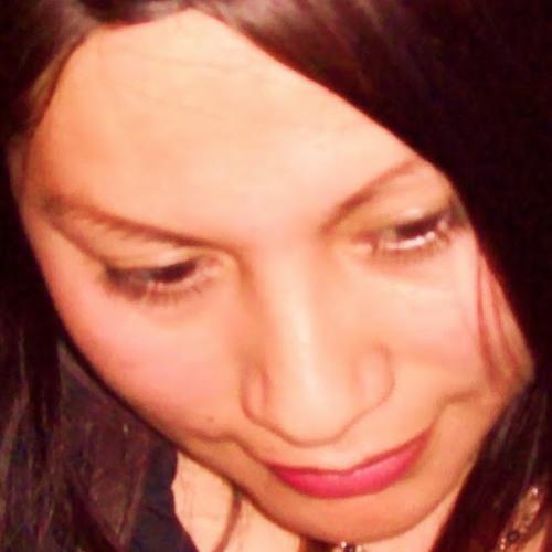 magali andino's avatar
