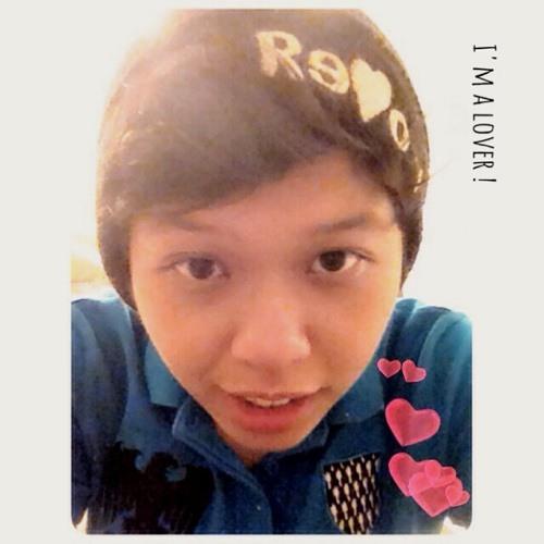 frilzavier's avatar