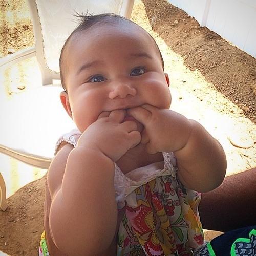 Pearlina Tuiaana's avatar