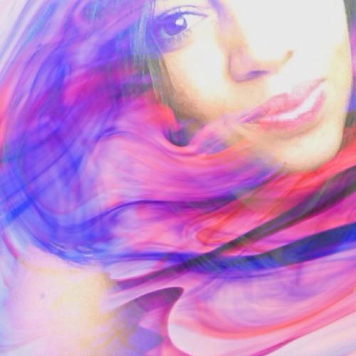 Sara Furrrrdowsi's avatar