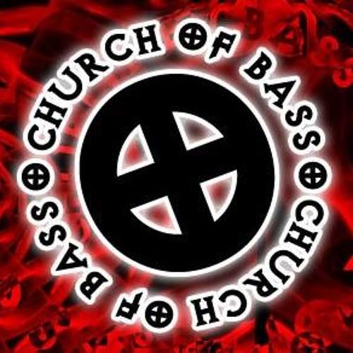 ChurchOfBassMusic's avatar