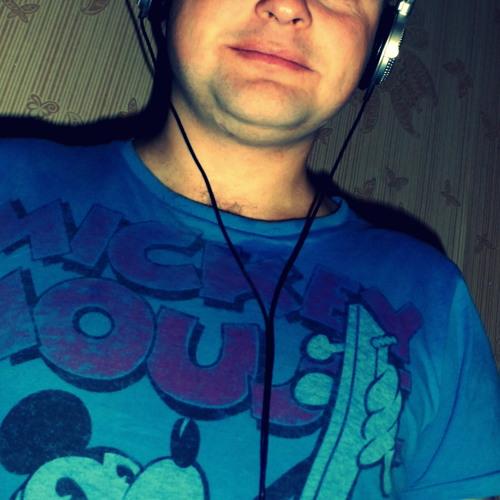 AndeeK's avatar