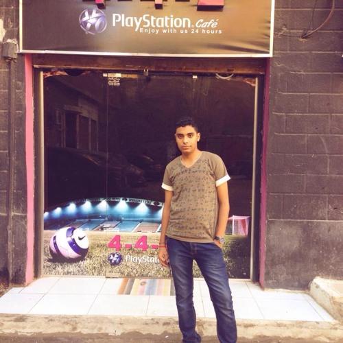 Hassan ramadan 11's avatar