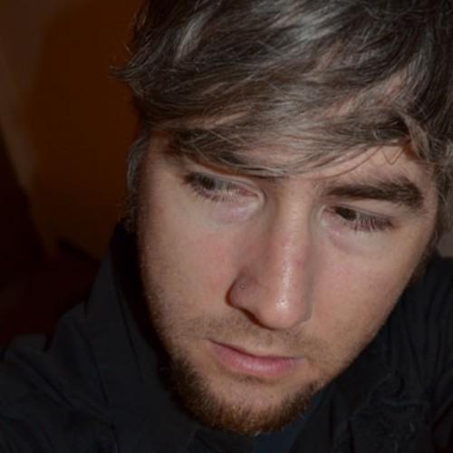 impeckoble's avatar