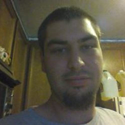 Joey Perez 47's avatar