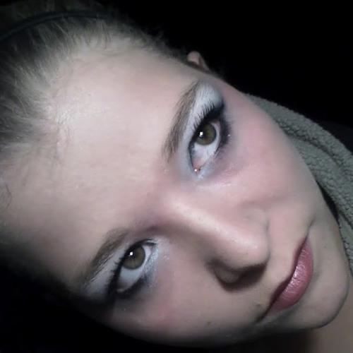 Liz Dittmann's avatar