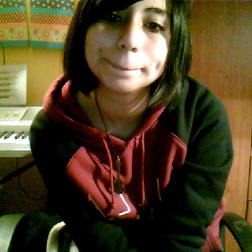 Valentina Arancibia's avatar