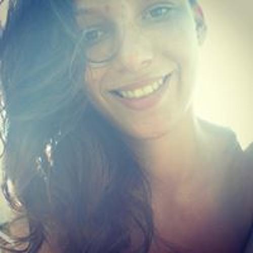 Michelle Alisha's avatar