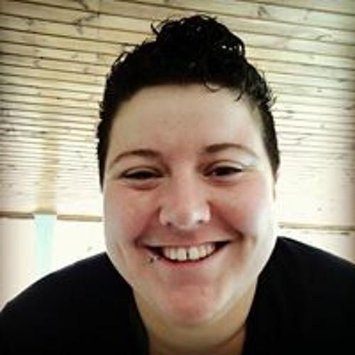 Dai Dotxa Klein's avatar