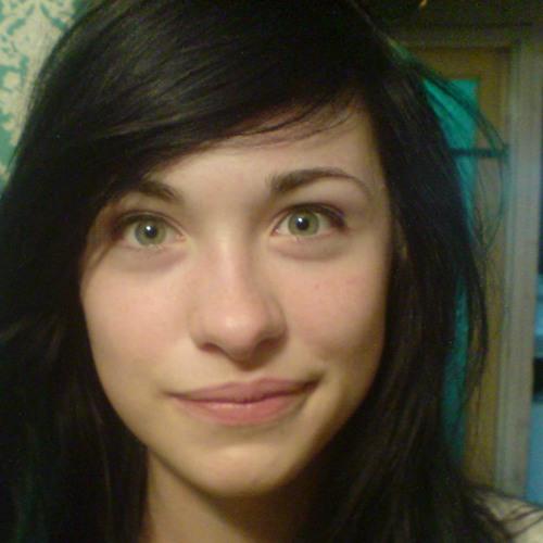 Missy Greenlife's avatar