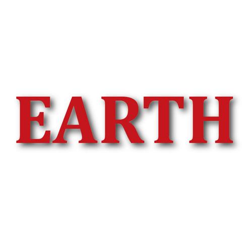 earthmagazine's avatar