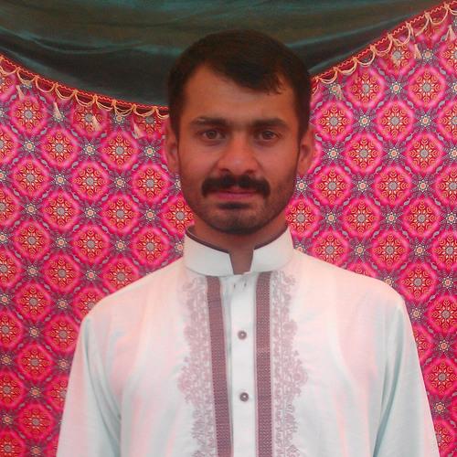 farhanelahi19's avatar