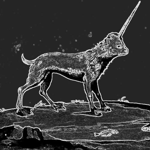 Wildman Hero's avatar