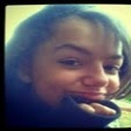 Jess Weston 1's avatar
