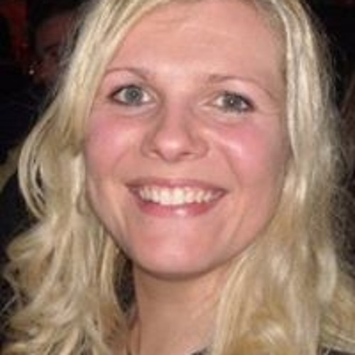 Sabine Nulens's avatar