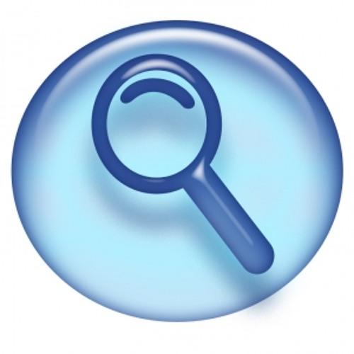 Blue Buttonz.'s avatar
