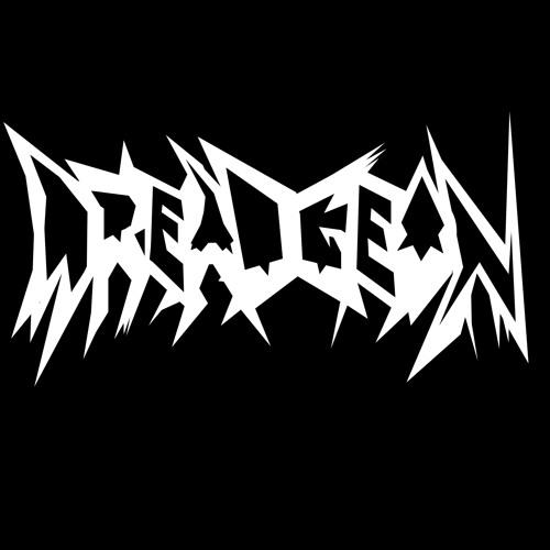 Dreadgeon's avatar