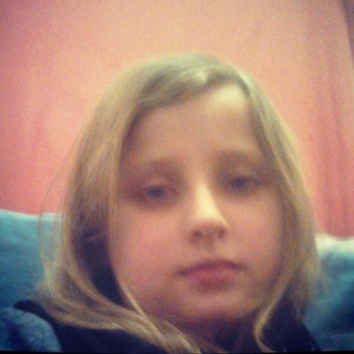 user836004067's avatar