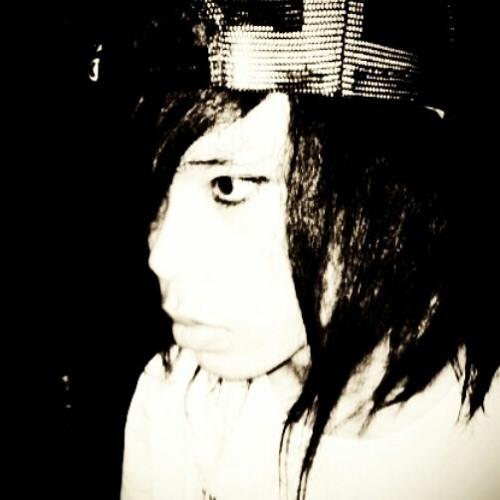 hasbivod's avatar