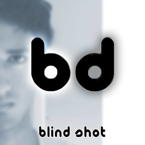 blind shot's avatar