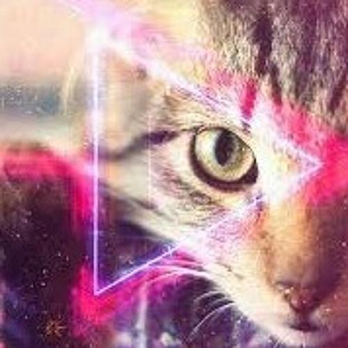 Pau Vega B's avatar
