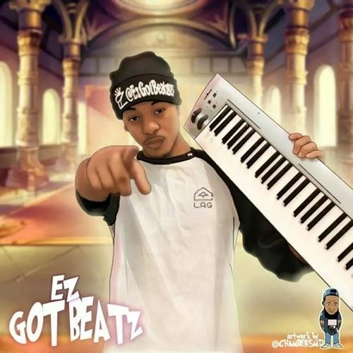 EZGOTBEATZ973's avatar