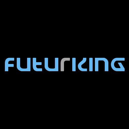 Futurizing's avatar