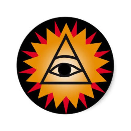 psychozig's avatar