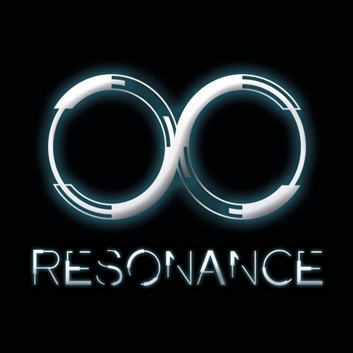 Resonance metal's avatar