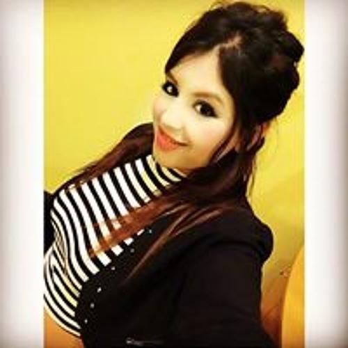 Prachi Saini's avatar