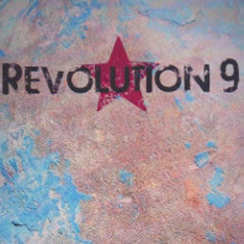Revolution9-de's avatar