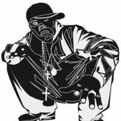 TrapFreak101's avatar