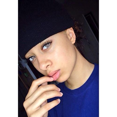tanyaabrown's avatar