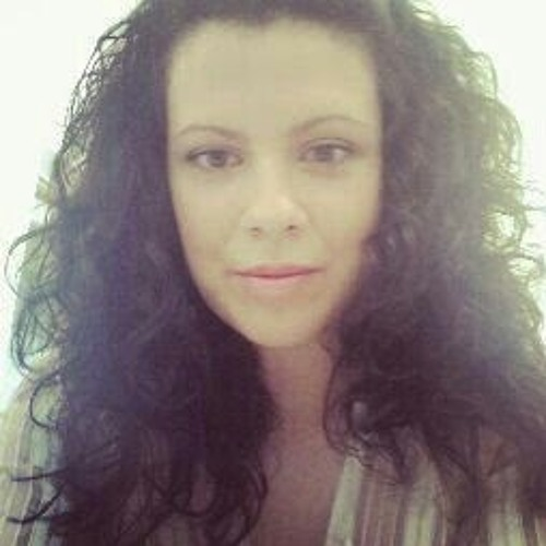 antdd's avatar