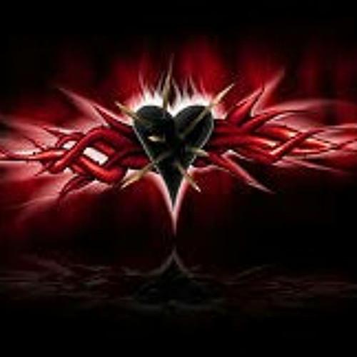 bloody_666souls's avatar
