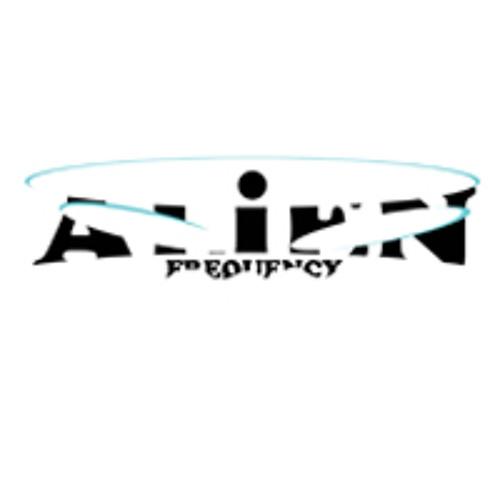 AlienFrequency's avatar