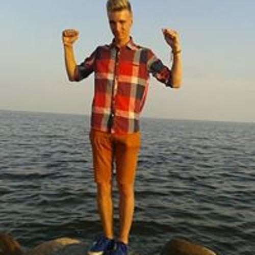 Dovydas Auskalnis's avatar