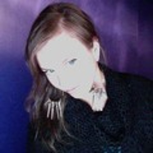 Amy Elizabeth Frith's avatar