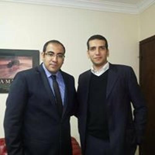 Mohamed Hassanin 15's avatar