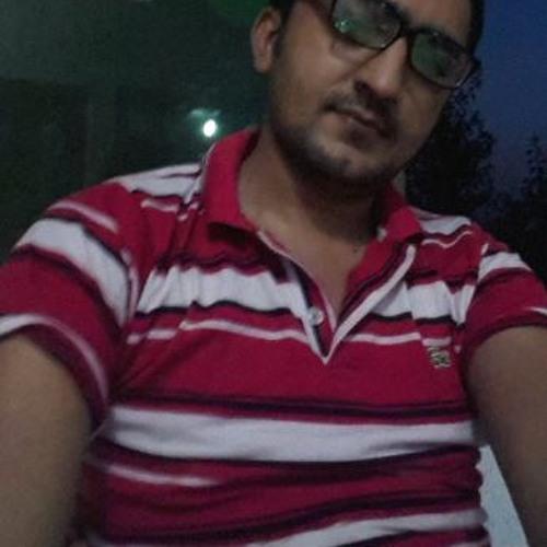 Sohail Sheikh's avatar