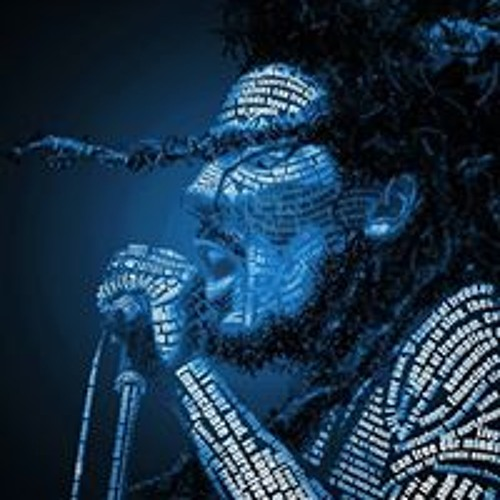 zooro mahmoud's avatar