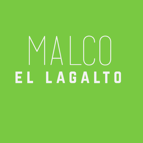 MalcoElLagalto's avatar