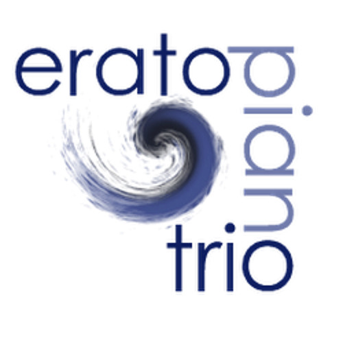 Erato Piano Trio's avatar